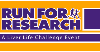 Run_For_Research_Logo