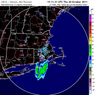 Mattnoyes Net New England Weather Analysis Military Chaff Release