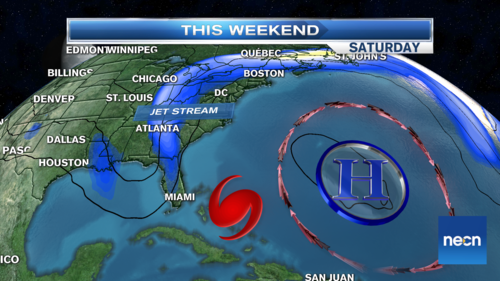 HD_WEEKEND_PRECIP