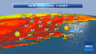 HD_FCST_TODAYS_HIGHS_METRO_ACTIVE