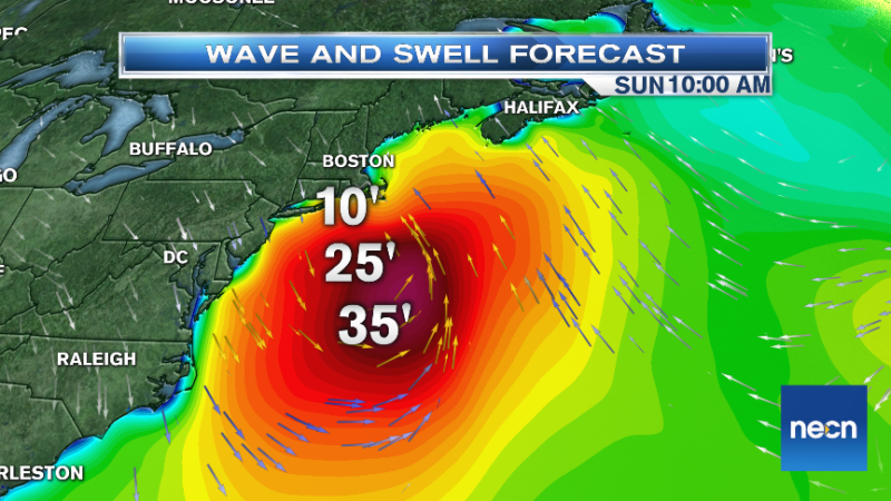 HD_FORECAST_WAVE_HEIGHT_NEWENG