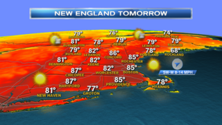 HD_FCST_TOMORROWS_HIGHS_ACTIVE