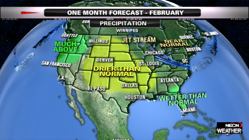 30_DAY_FORECAST_PRECIP