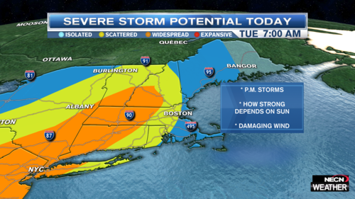 HD_SEVERE_OUTLOOK_NEWENG