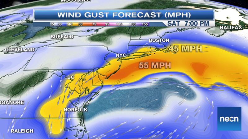 HD_FCST_WIND_GUSTS_COLORS_ACTIVE