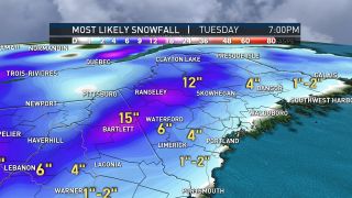LKN_PRECIP_ACCUM_AMOUNTS_FCST_NEWENG (5)