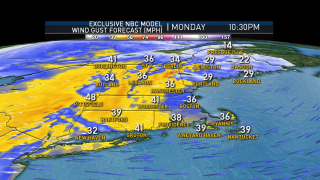 LKN_NBCU_WIND_GUSTS_NUMBERS_NEWENG (1)