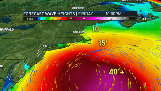 LKN_FORECAST_WAVE_HEIGHT_NEWENG_ACTIVE