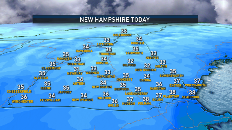 LKN_FCST_HIGHS_TODAY_NH