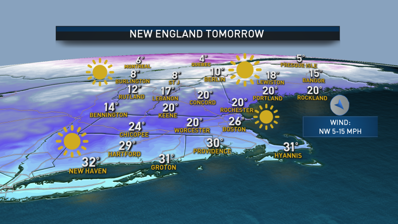 LKN_FCST_HIGHS_TOMORROW_NEWENG_ACTIVE