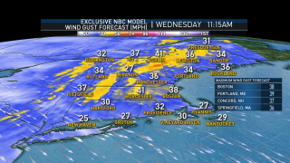 LKN_NBCU_WIND_GUSTS_NUMBERS_NEWENG