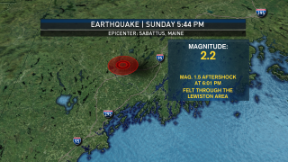 LKN_EARTHQUAKE_NEWENG
