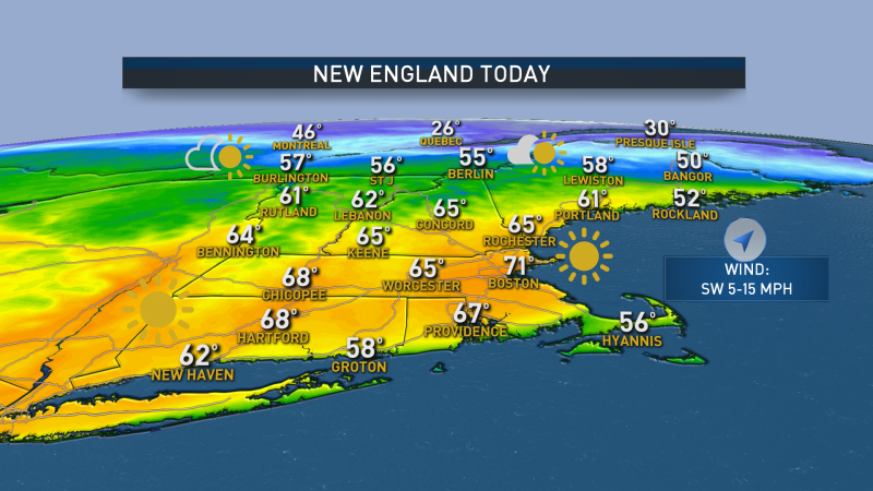 LKN_FCST_TODAYS_HIGHS_METRO_NEWENG_ACTIVE