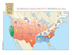 fluffy 2012 2013 winter forecast northeast farmers almanac 2013 2014
